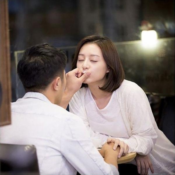 Gai e khong phai mon hang dem chao ban truoc cho
