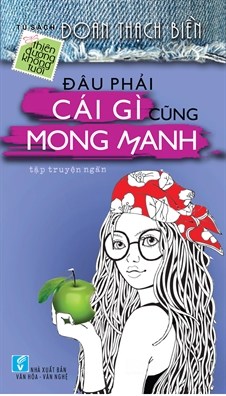 Van chuong ket noi the he