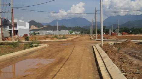 Đà Nẵng kêu gọi người dân không bán ruộng, vườn để đầu tư bất động sản