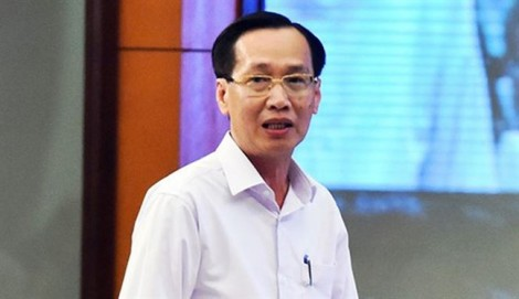 Phó chủ tịch UBND TP Lê Thanh Liêm sẽ theo dõi, chỉ đạo công việc khối văn xã