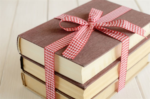 5 món quà luon duoc long phai dep ngày Quóc té Phụ nũ
