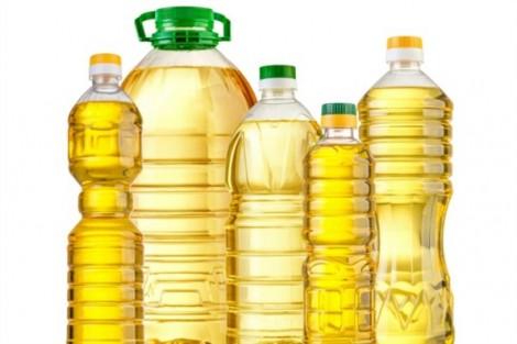 Singapore cấm sử dụng dầu hydro hóa một phần thường có trong bánh snack