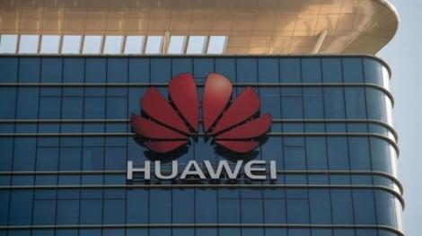 Huawei khởi kiện chính phủ Mỹ