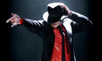 'Leaving Neverland': Bộ phim buộc Mỹ nhìn nhận lại di sản của ông vua nhạc pop Michael Jackson