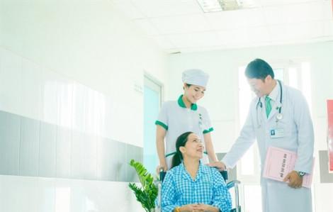 Nhiều hoạt động cộng đồng được tổ chức nhân dịp 22 năm thành lập Tập đoàn Y khoa Hoàn Mỹ