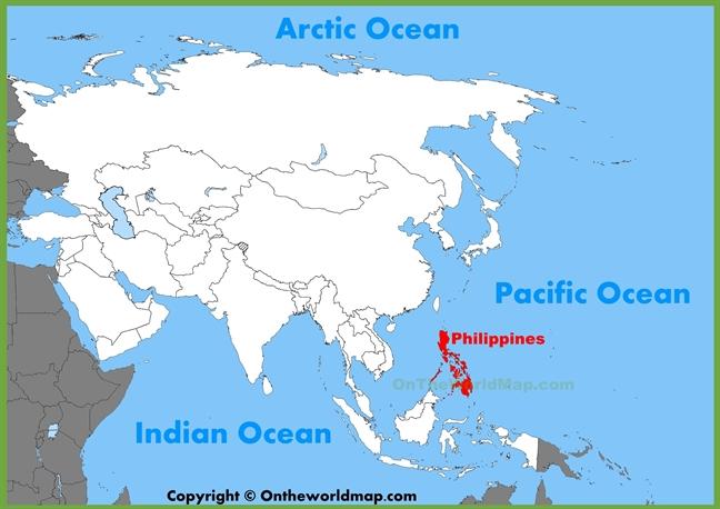 Dich soi bung phat khap the gioi, rieng Philippines hon 260 nguoi chet