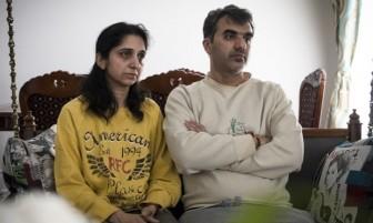 Gia đình ba thế hệ tử nạn trên chuyến bay của hãng hàng không Ethiopia