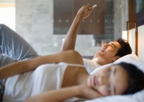 Nếu chồng thật sự tuyệt vời như trên Facebook, tôi đã 'chết' vì sung sướng