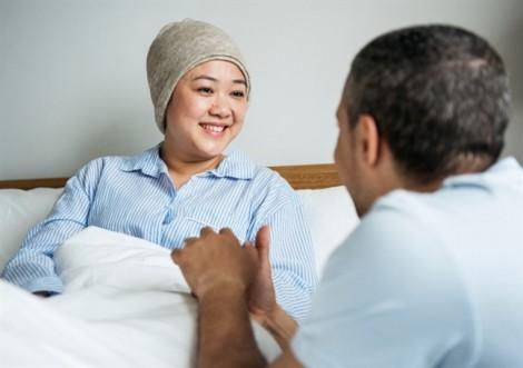 Bảo hiểm ung thư - Giải pháp bảo vệ thông minh của gia đình hiện đại