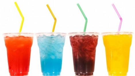Uống nhiều nước ngọt khiến bệnh đa xơ cứng tăng nặng