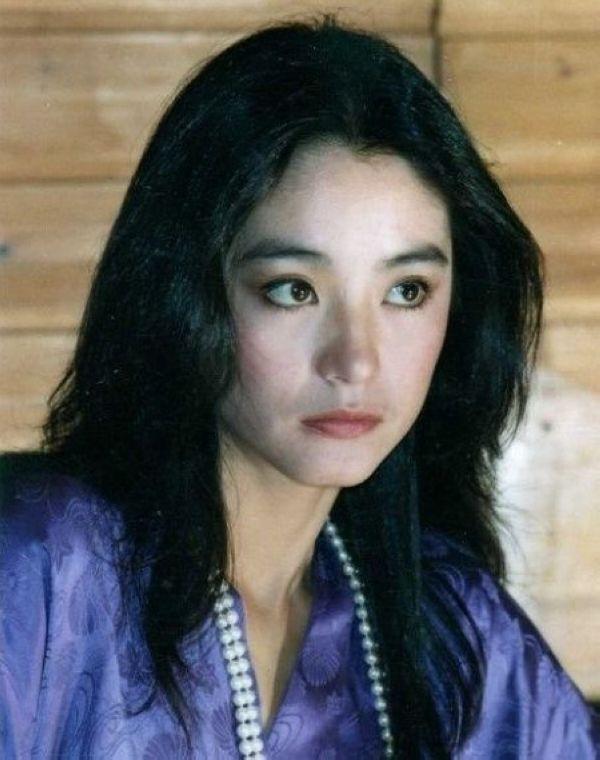 Lam Thanh Ha: Hong nhan phan bac