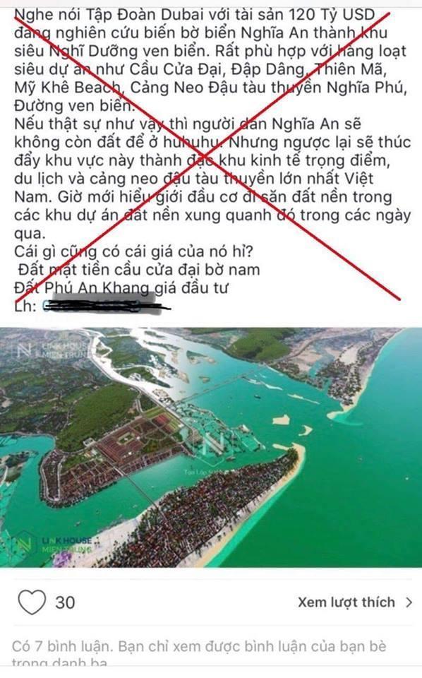 Da Nang va Quang Ngai xu nghiem can bo va co dat tung tin day gia