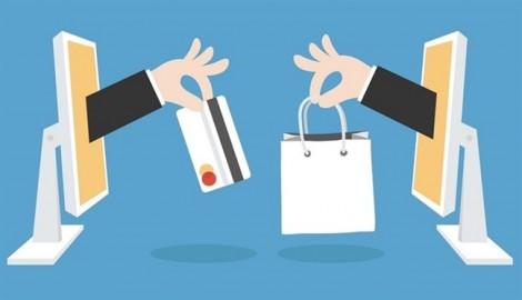 Đẩy mạnh xuất khẩu qua kênh thương mại điện tử