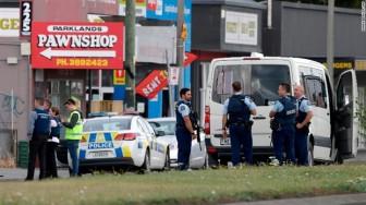 Vụ xả súng ở New Zealand: Nghi phạm kêu gọi ám sát Thủ tướng Thổ Nhĩ Kỳ