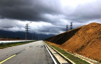 Vụ Formosa Hà Tĩnh xây công trình không phép: Thủ tướng giao nhiệm vụ, bộ không thực hiện
