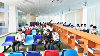 Phân hiệu đại học tỉnh: Bán cái người học không cần