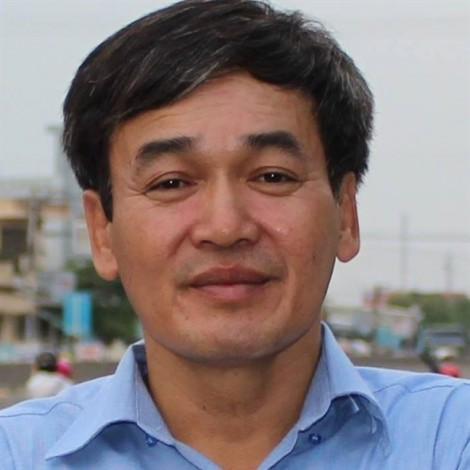 Tiến sĩ Mai Thanh Sơn: 'Các nhà quản lý văn hóa đã không tích cực trong vấn đề Vườn Chuối'