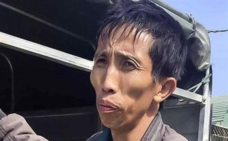 Vụ hiếp dâm, sát hại nữ sinh giao gà: Bắt thêm 3 người