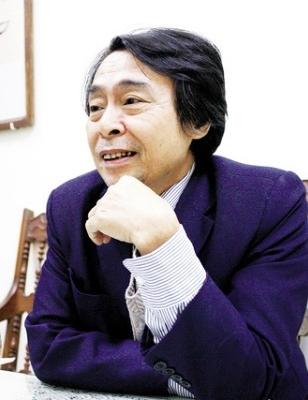 TS Nguyen Hung Vy: Dich vu giai nghiep la 'buon than ban thanh' de truc loi va day nguoi ta vao me tin