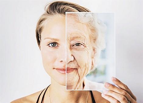 Lựa chọn thay thế hữu ích giúp hạn chế lão hóa da nhanh ở phụ nữ