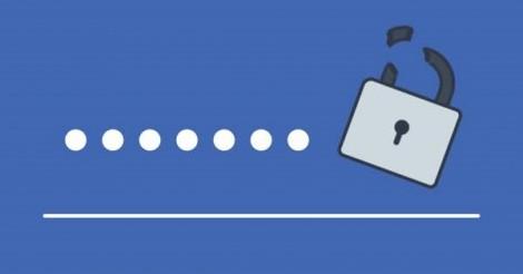 Facebook 'quản lý lỏng lẻo' hàng trăm triệu mật khẩu của người dùng