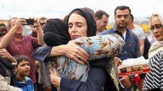 New Zealand cấm lưu hành tuyên ngôn của nghi phạm vụ thảm sát Christchurch