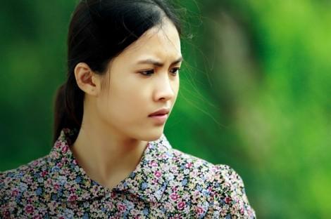 Diễn viên Kiều Khanh - Mười năm tình... chưa cũ