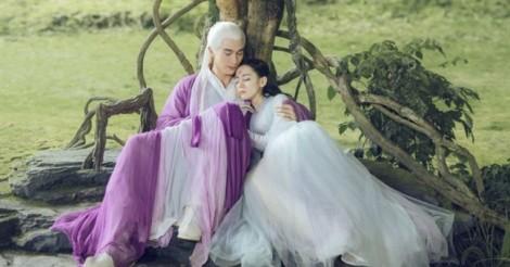 Trung Quốc cấm phim cổ trang: Trông người mà ngẫm đến ta
