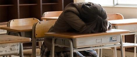 Nhật Bản: Trường học sử dụng trí thông minh nhân tạo nhằm phát hiện nạn bắt nạt