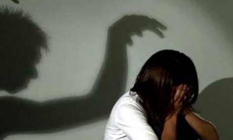 Điều tra thông tin nữ sinh nghi bị xâm hại tập thể