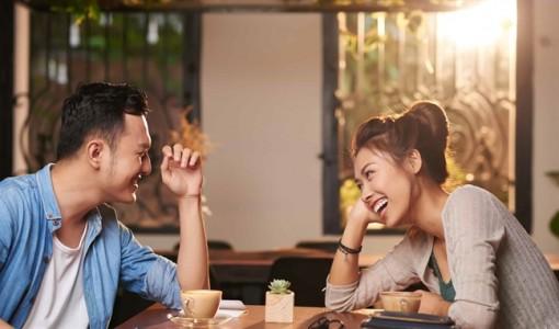 Có được xác lập chế độ tài sản riêng trước kết hôn không?