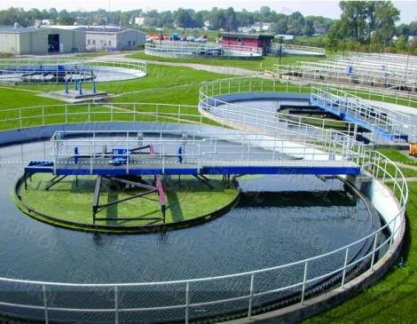 TP.HCM còn 13 cụm công nghiệp chưa có hệ thống xử lý nước thải