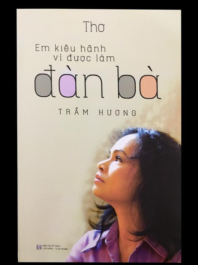 'Nhat  thong kho, nhat dang cay, nhat doi lua, cam phan…'