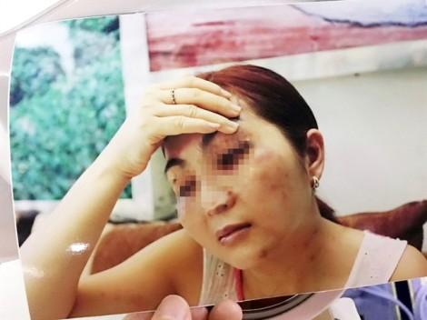 Vụ 'Cha đánh mẹ bắt con ngồi coi' - Hội LHPN TP.HCM: 'Nhìn thẳng vấn đề và đi đến cùng sự việc'