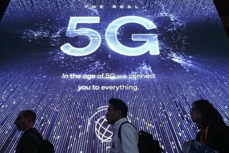 Cựu thủ tướng Úc tiết lộ lý do từ chối nhà cung cấp mạng 5G từ Trung Quốc