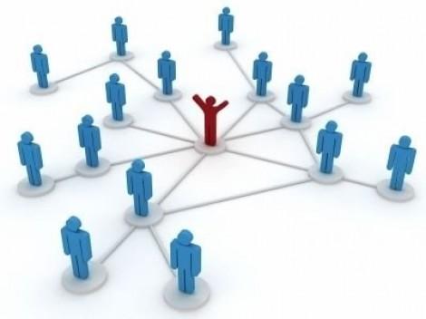 'Khai tử' 5 công ty kinh doanh đa cấp
