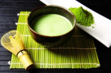 10 bí mật làm đẹp vượt thời gian của phụ nữ Nhật Bản
