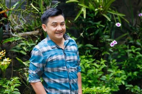 Diễn viên hài Anh Vũ đột ngột qua đời tại Mỹ