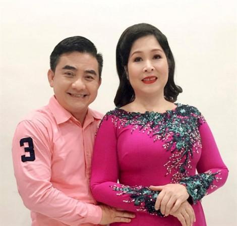 Đã quyên góp đủ tiền đưa thi thể nghệ sĩ Anh Vũ về Việt Nam