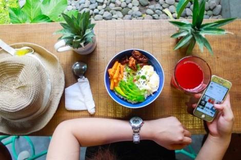 OMAD - Chế độ ăn kiêng hấp dẫn trong mùa hè 2019