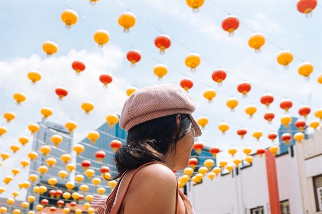 Tu vi thu 5 ngay 4/4/2019 cua 12 Cung Hoang Dao