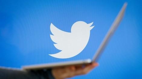Twitter 'xung đột' với luật chống tin giả Pháp mới ban hành