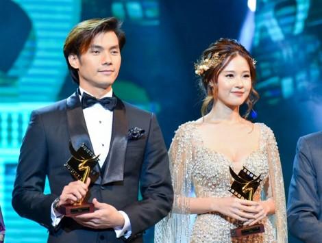 Phim 'Người bất tử', 'Song lang' được chiếu miễn phí