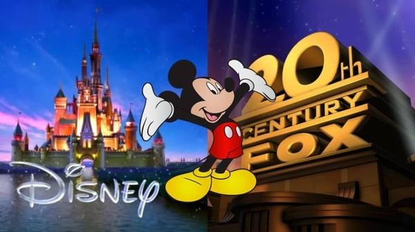 Disney, moi de doa cua Netflix