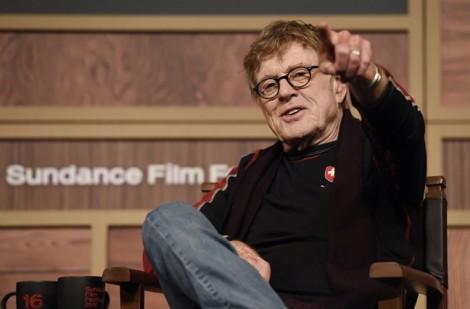 Liên hoan phim độc lập: Bệ đỡ của những phim kinh phí thấp