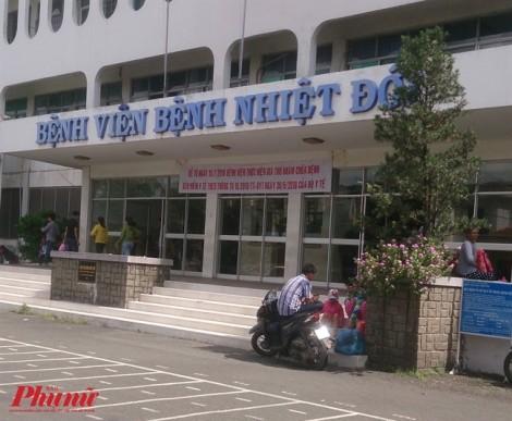 Nhận diện kẻ lạ mặt tấn công 10 người phải vào bệnh viện điều trị phơi nhiễm HIV
