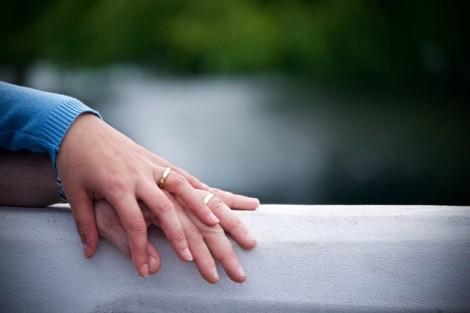 Đôi bàn tay đàn bà có tạo nên hạnh phúc?