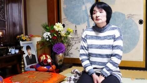 Nhật Bản giảm 40% tỷ lệ tự sát trong 15 năm và bài học từ mạng lưới cộng đồng tại Akita