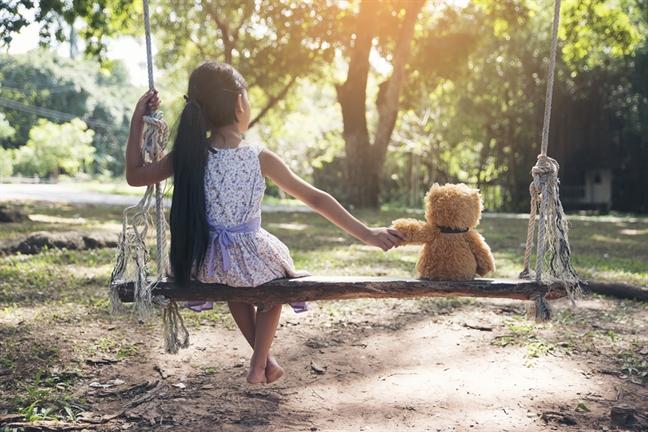 Hau ly hon: khi phu huynh… ngoanh mat