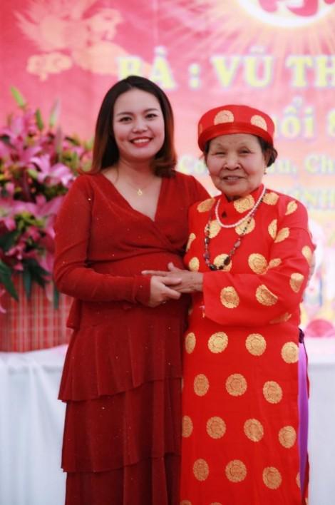Mẹ chồng - nàng dâu xứ Lạng và hành trình 9 năm từ mâu thuẫn đến tình yêu